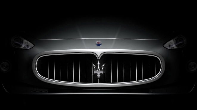 Maserati logo wallpaper 4 2560x1440.jpg